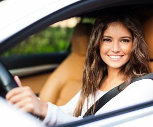 Auto<br />Insurance