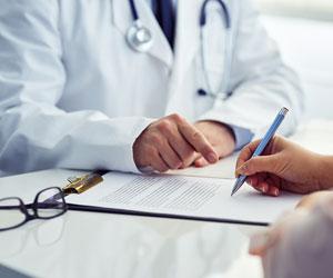 Health<br />Insurance
